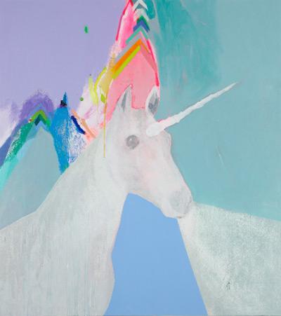 miranda-skoczek-unicorn