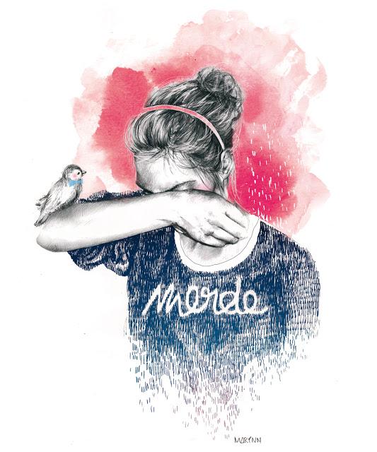 merde-blog