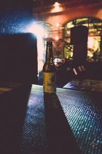 bière darwin