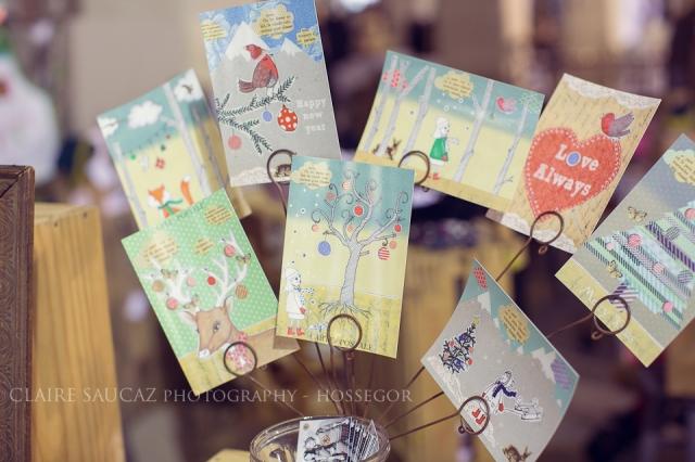 cartes de voeux cestbonpourcquetas