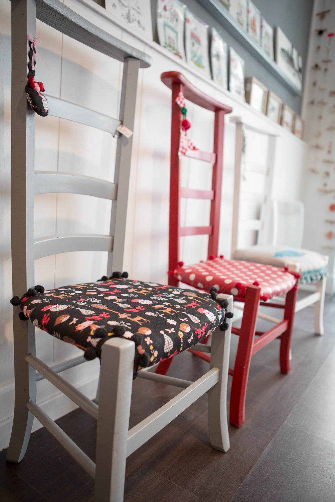 boutique tilt brest. Black Bedroom Furniture Sets. Home Design Ideas