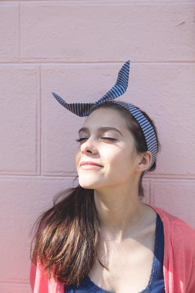 headbands-10