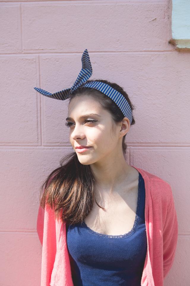 headbands-11