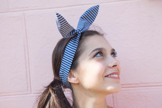 headbands-14