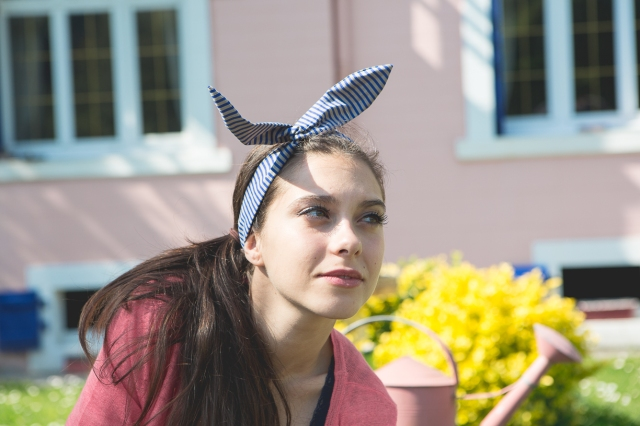 headbands-5