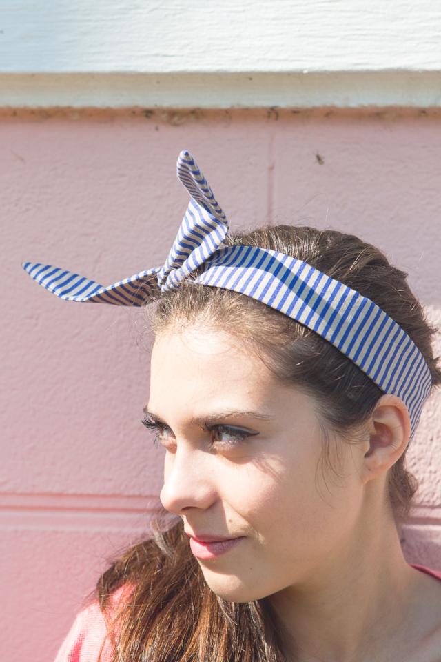 headbands-9