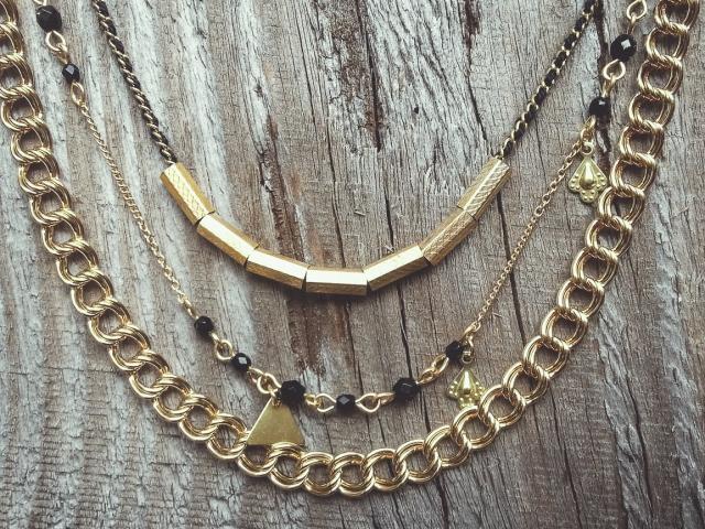 bijoux hiver 14-15-3