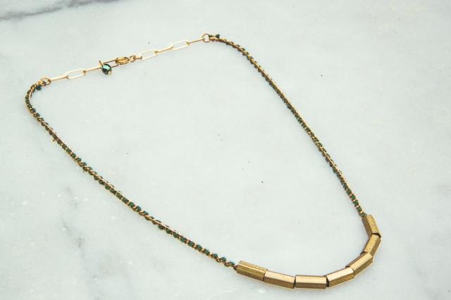 bijoux hiver 14-15-54