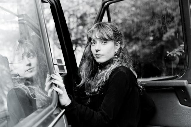 Stéphane Moreau photographe