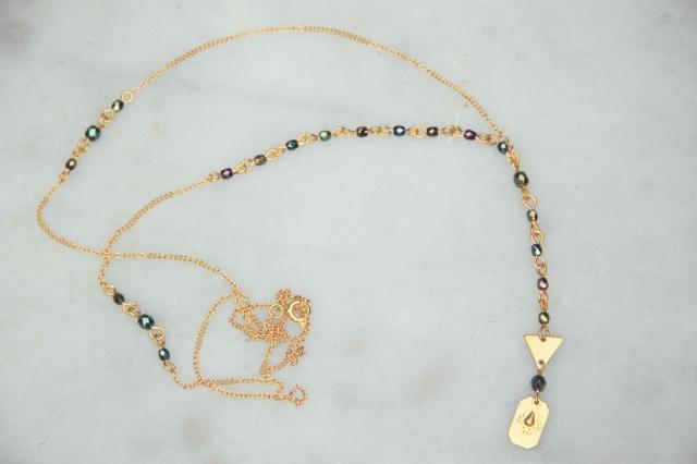 bijoux hiver 14-15-27