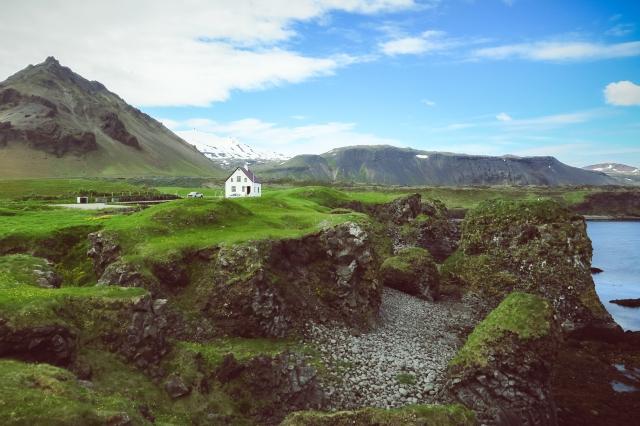 Iceland-184