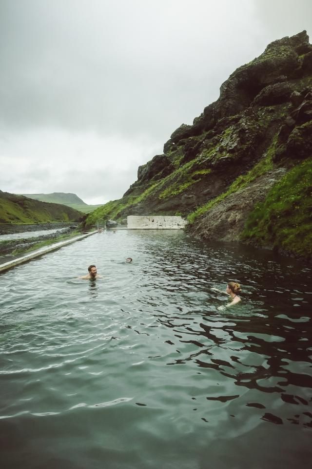Iceland-24