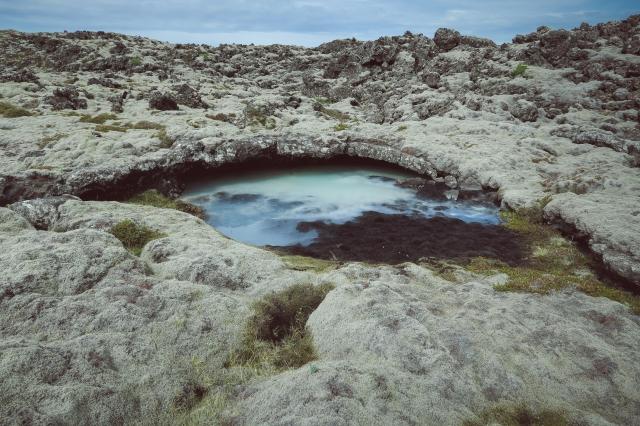 Iceland-71