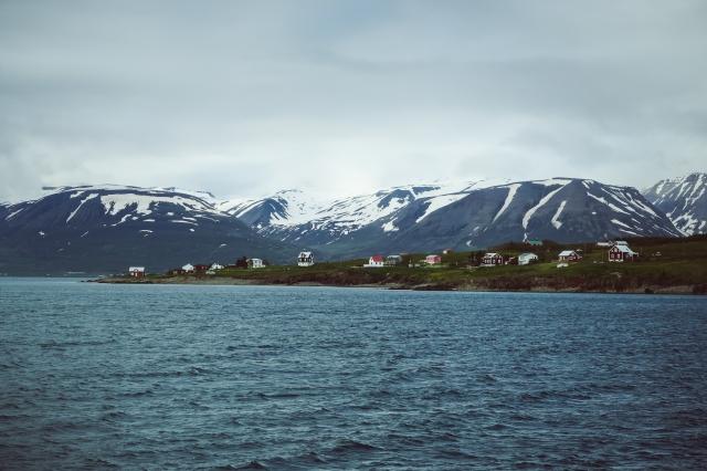 Iceland-103