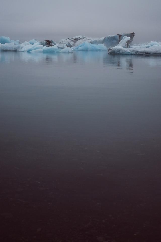 Iceland-134