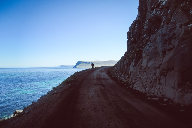 Iceland-90