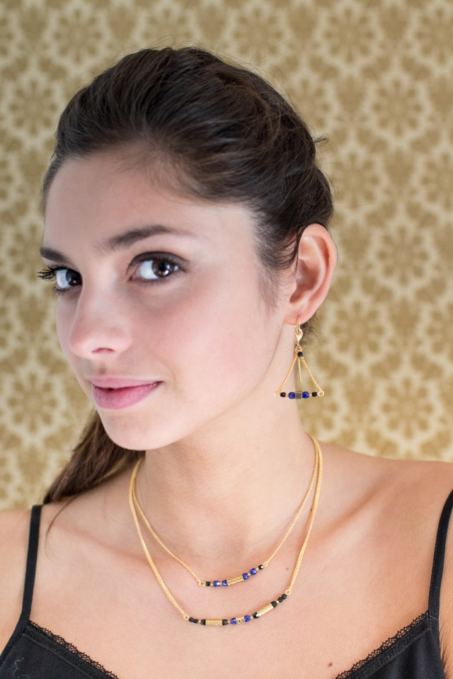 bijoux cestbonpourcquetas -41