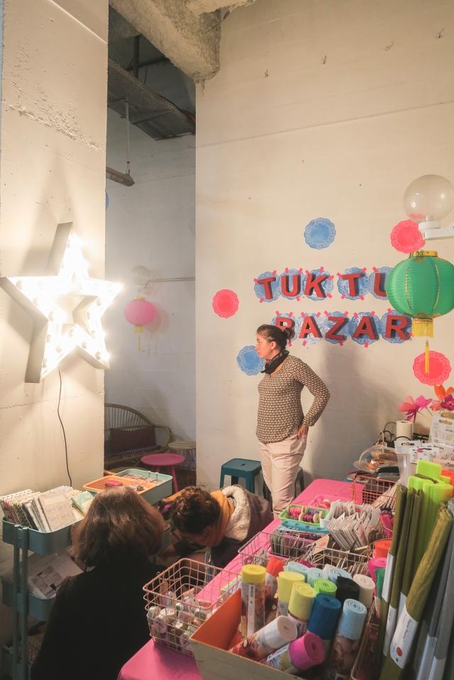 binz market-9