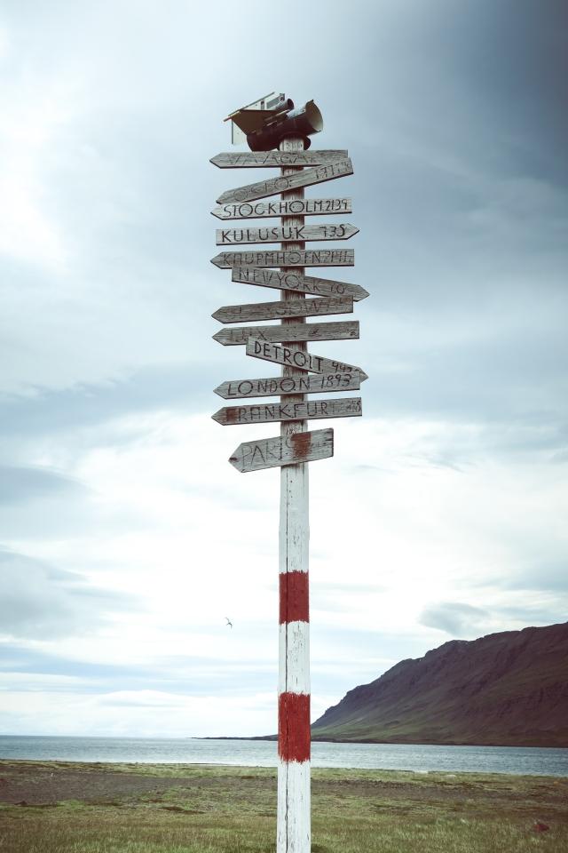 Iceland-177