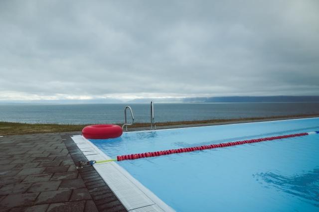 Iceland-Hofsos