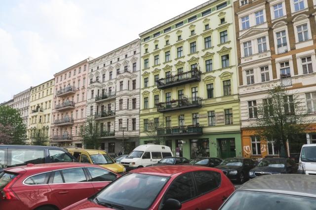 berlin 2016-133