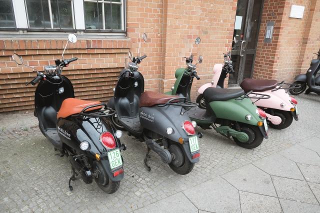 berlin 2016-34