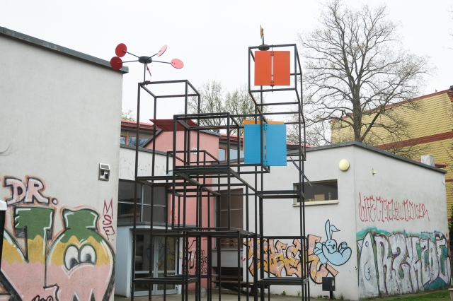 berlin 2016-35