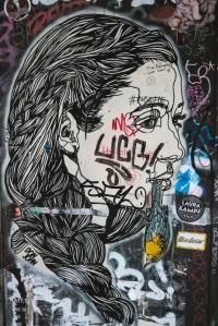 berlin 2016-77