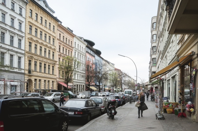 berlin 2016-9