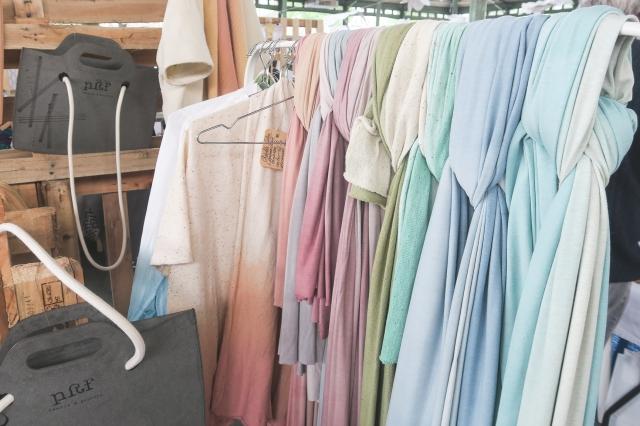 nef créations textiles