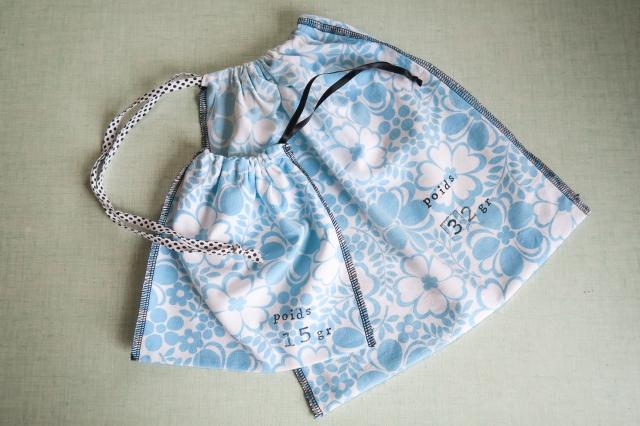 sacs à vrac-7