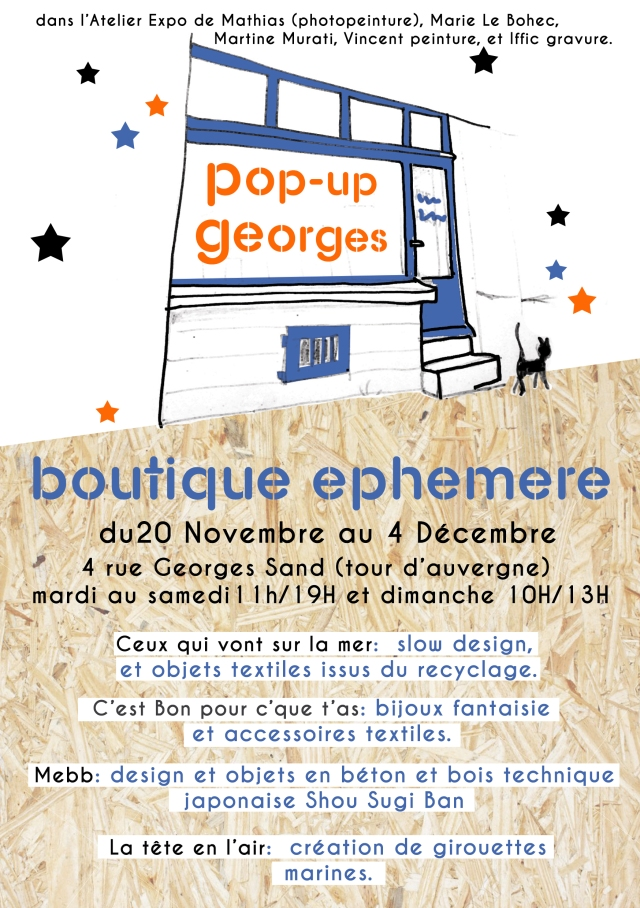 pop-up-georges-bis